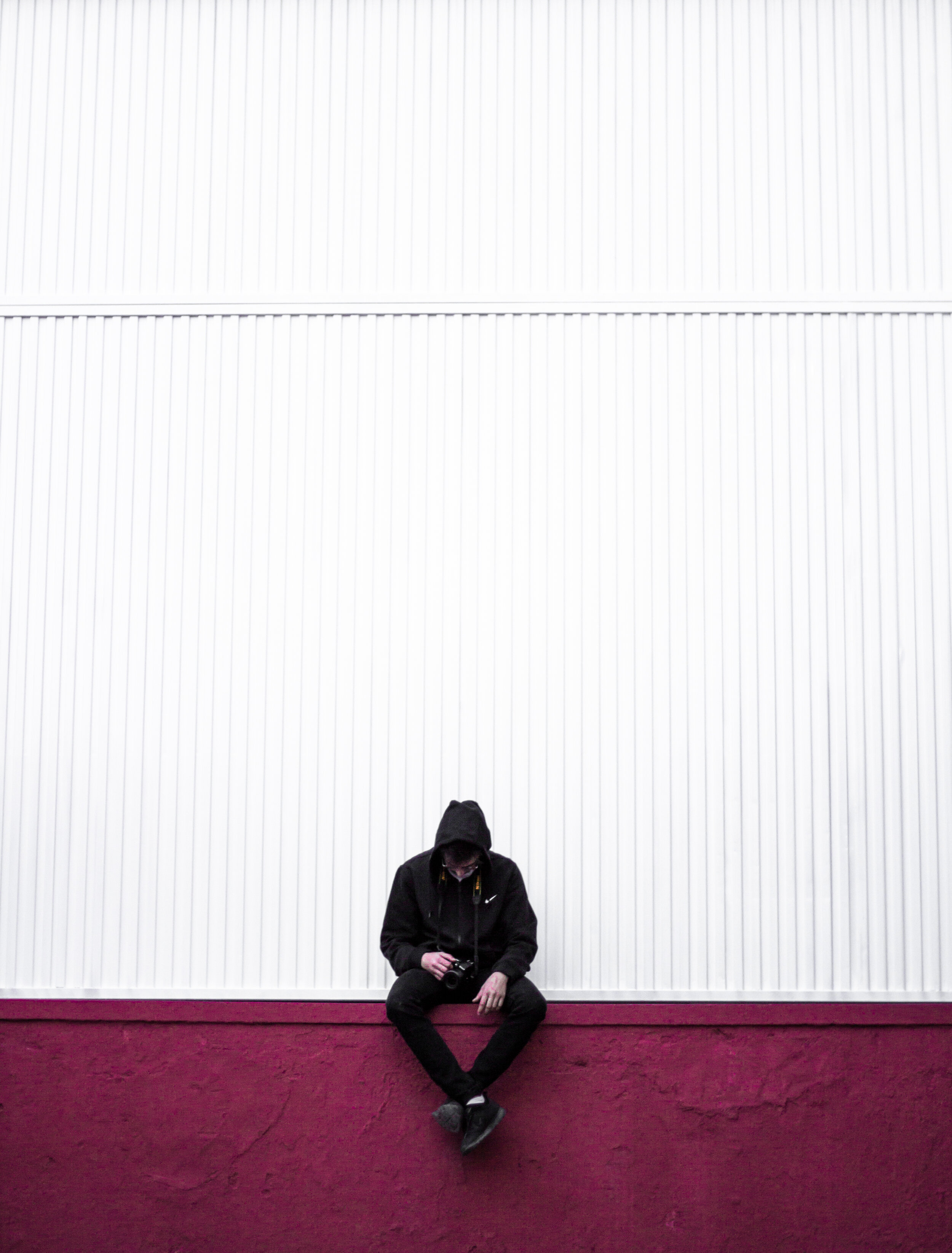 Borderline Personality Disorder Stigma