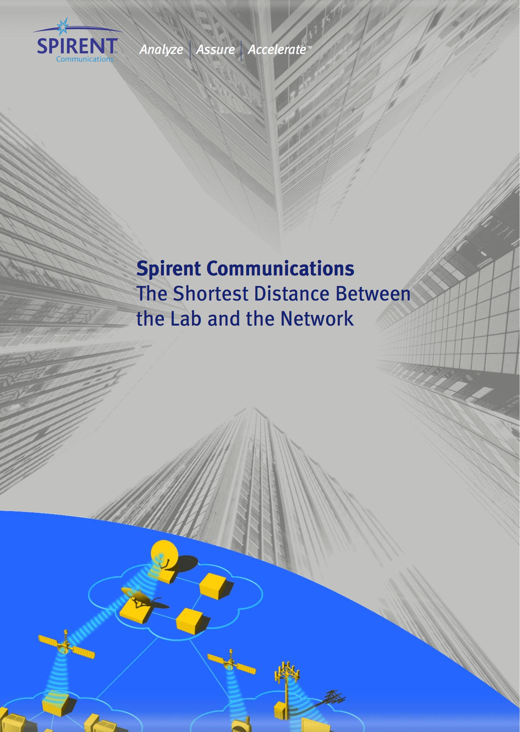 id-spi-system08.png