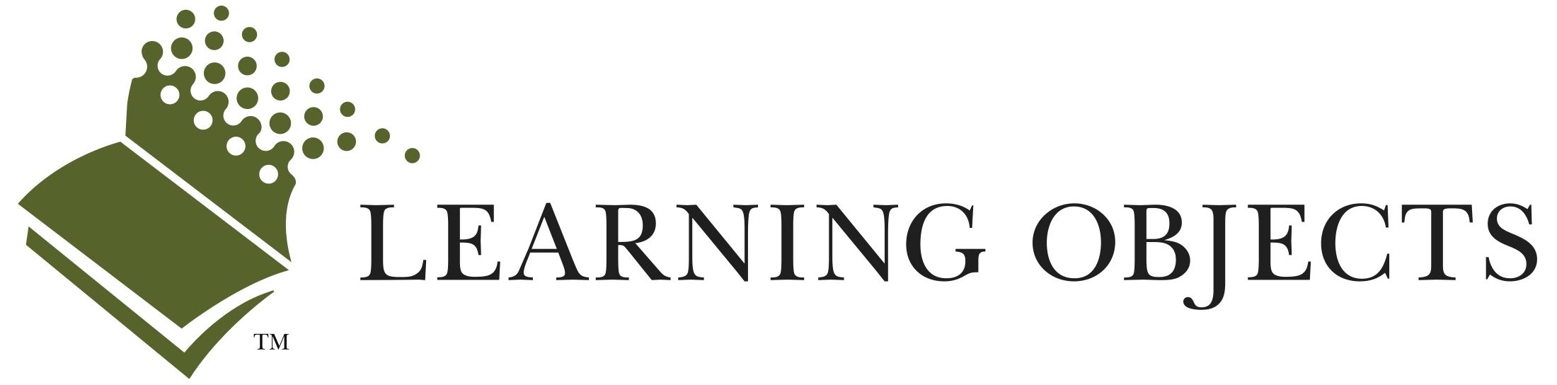 id-loi-logo.png