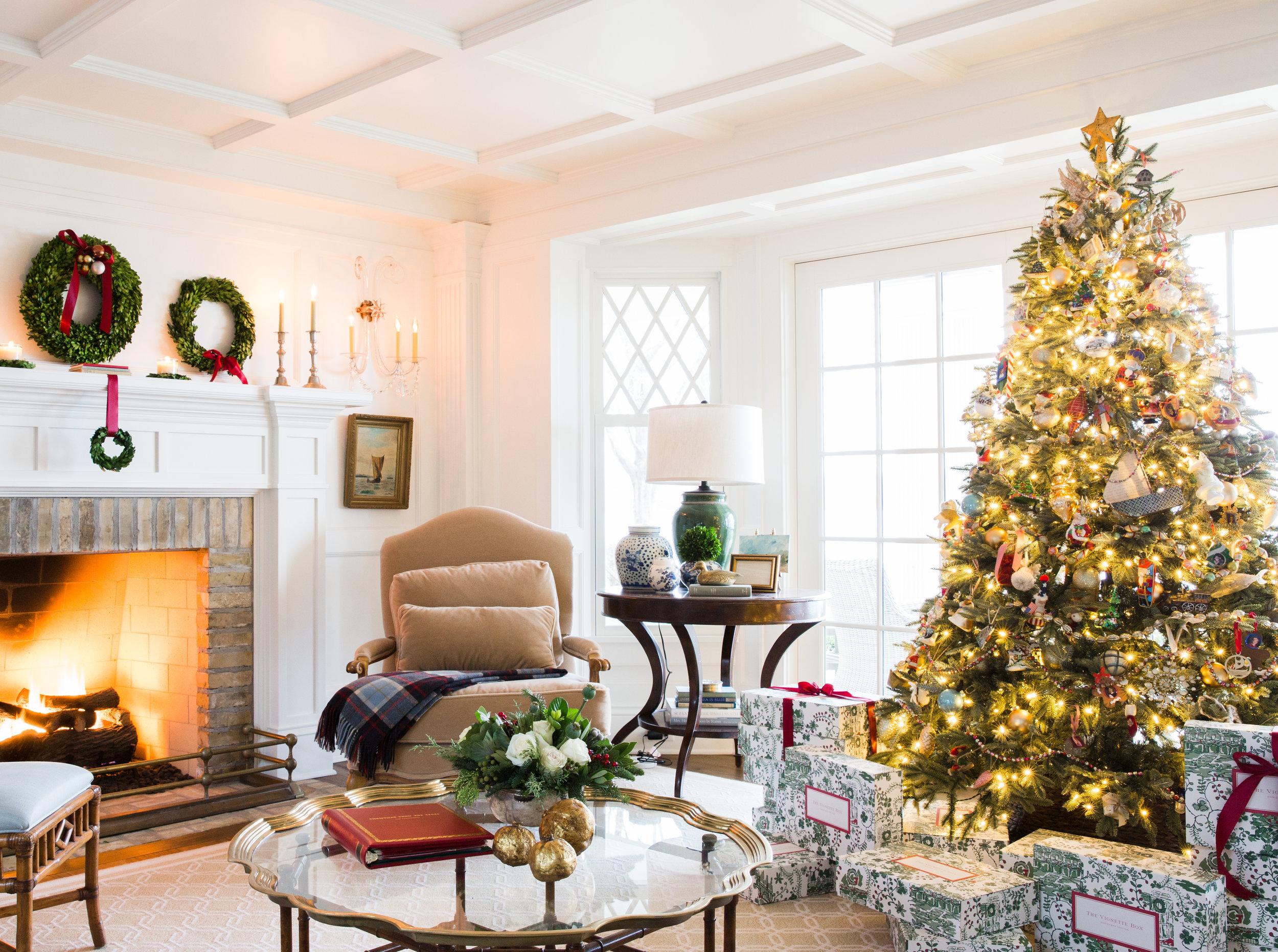 171116_VignetteBox_Christmas-48.jpg