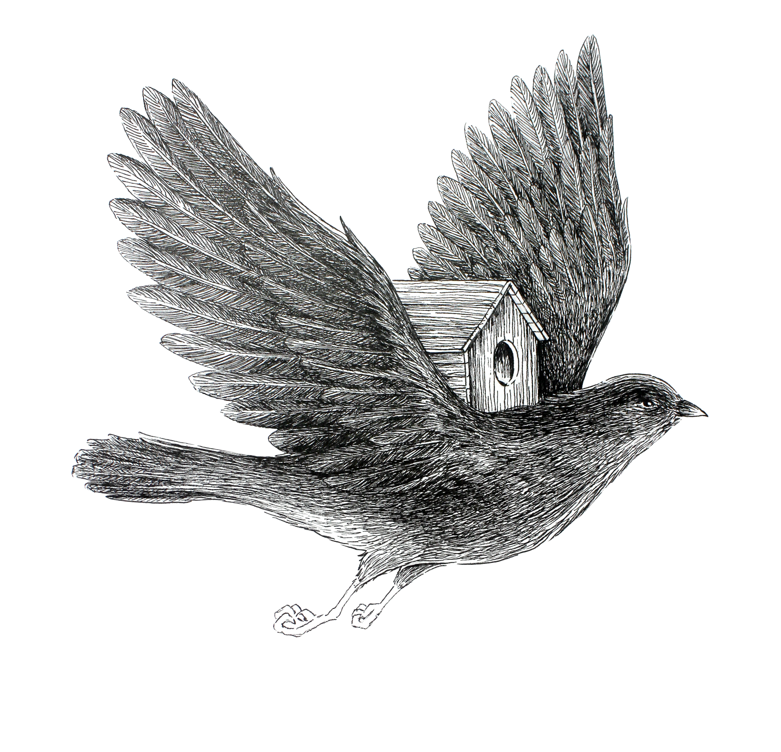 birdhouse2.png