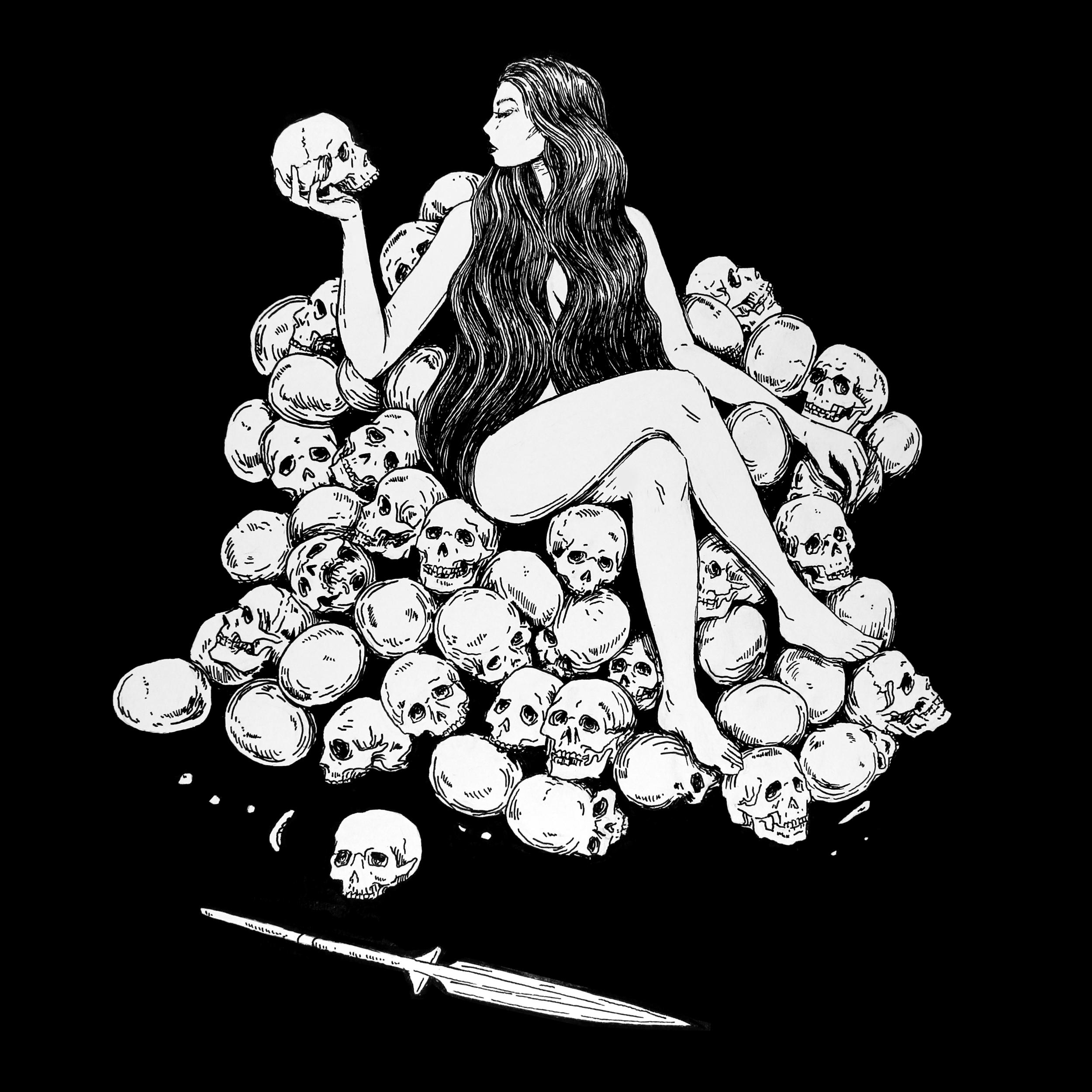 skullqueen.png