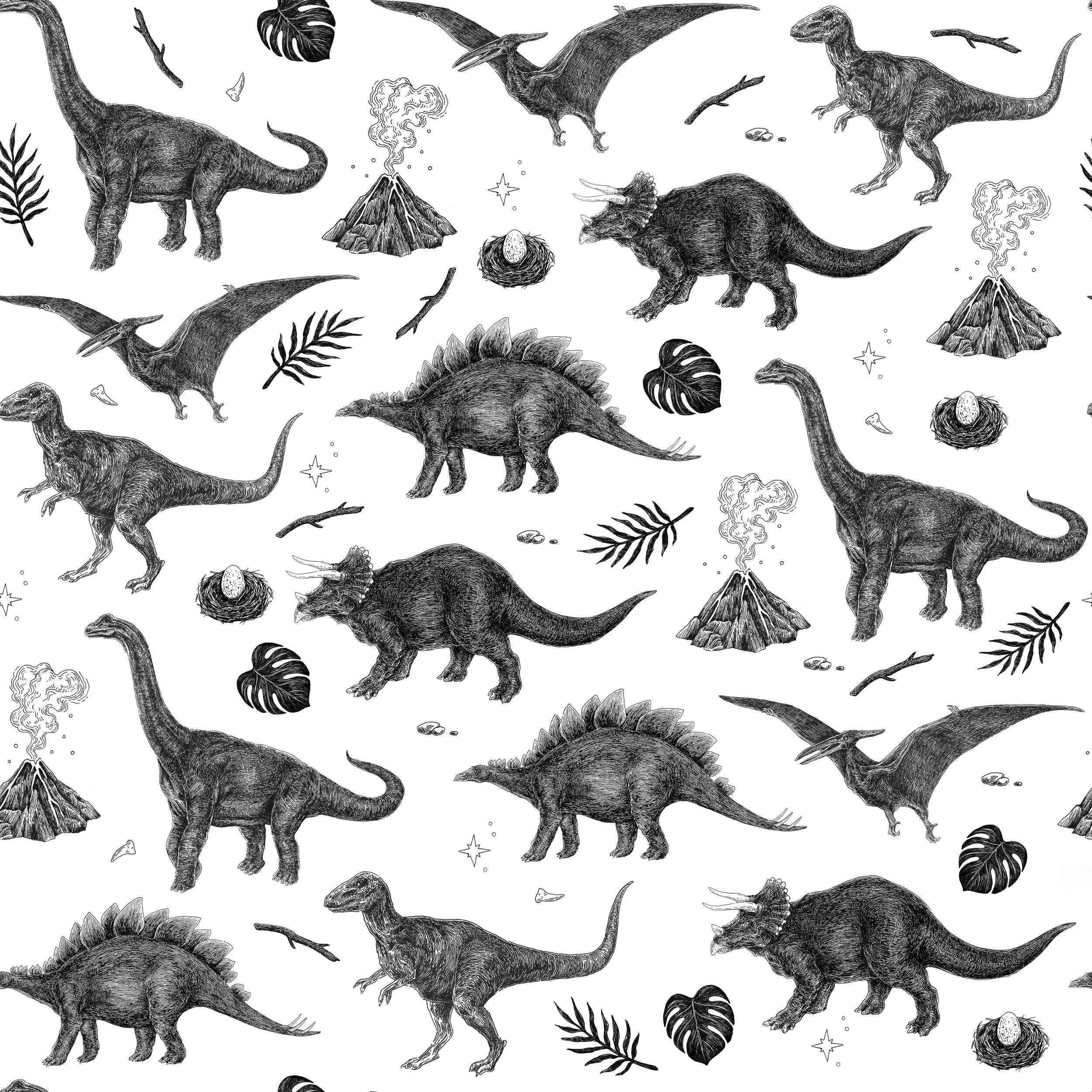 dino.pattern.13x13.jpg