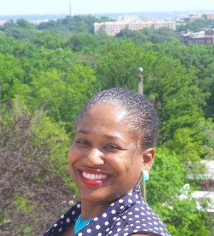 Kasara E. Davidson - Managing Director - nYc, Washington, DC, & Havana (Founder/Owner)