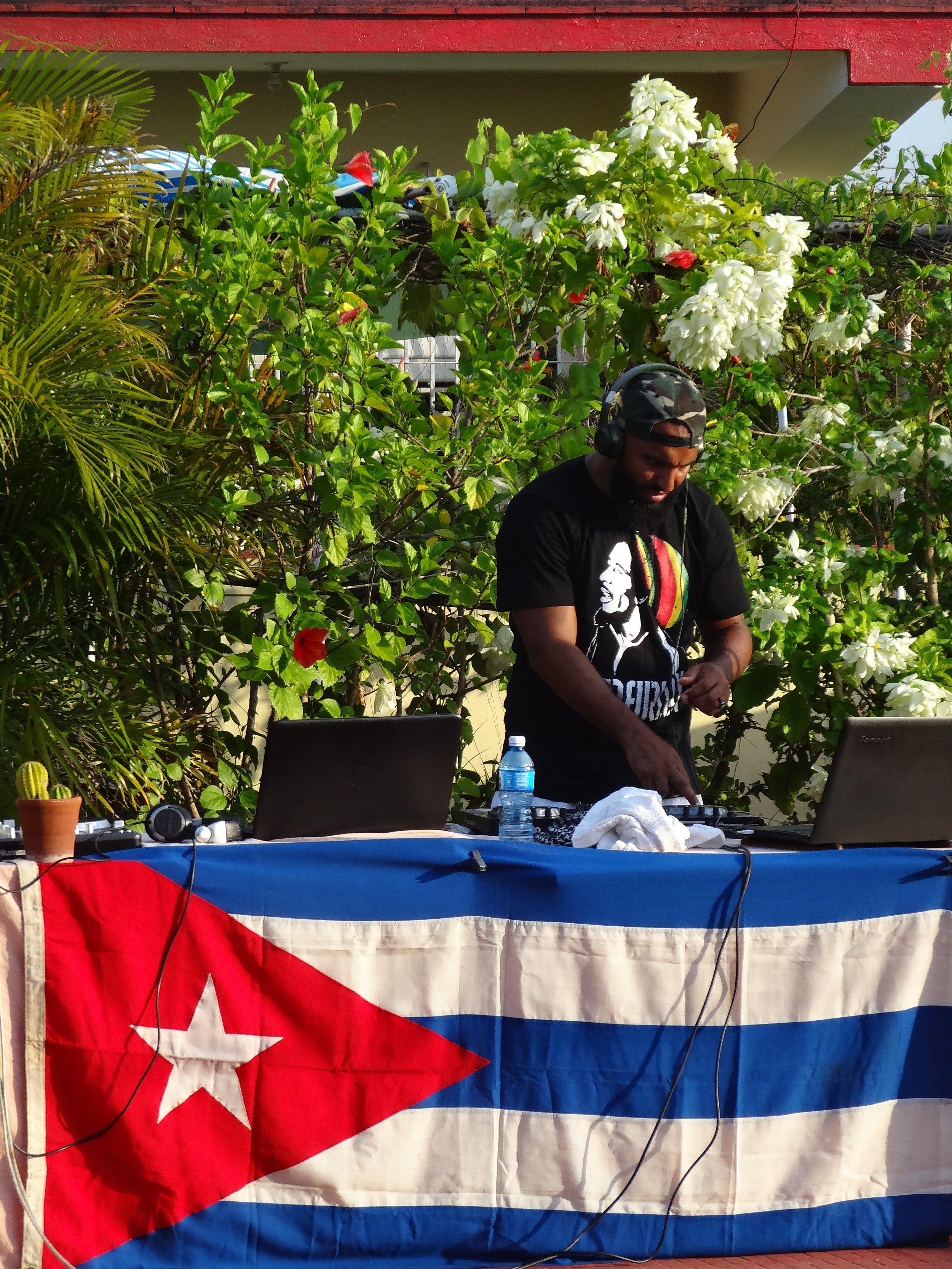 Hip Hop in Cuba #1.JPG
