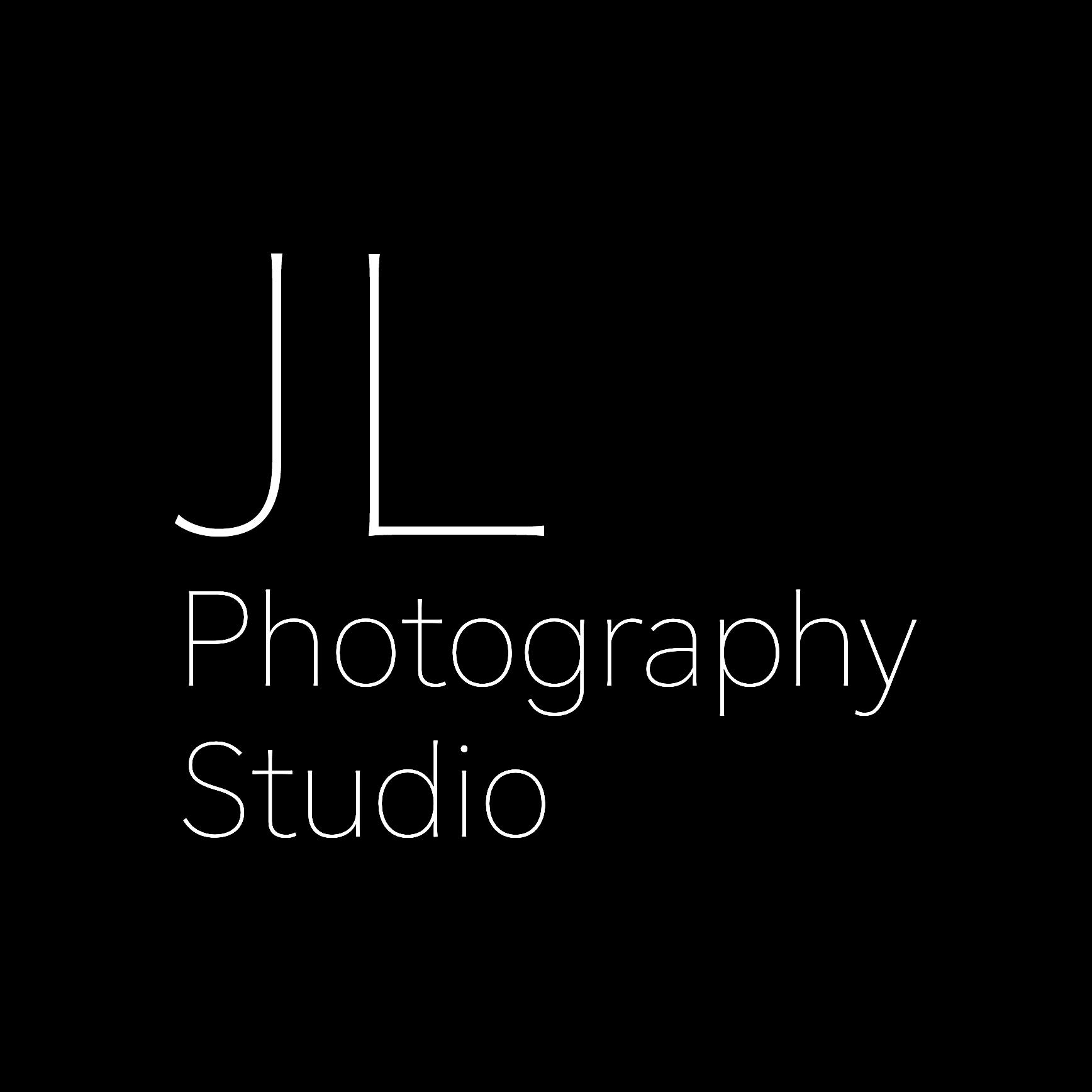 logo new black.jpg