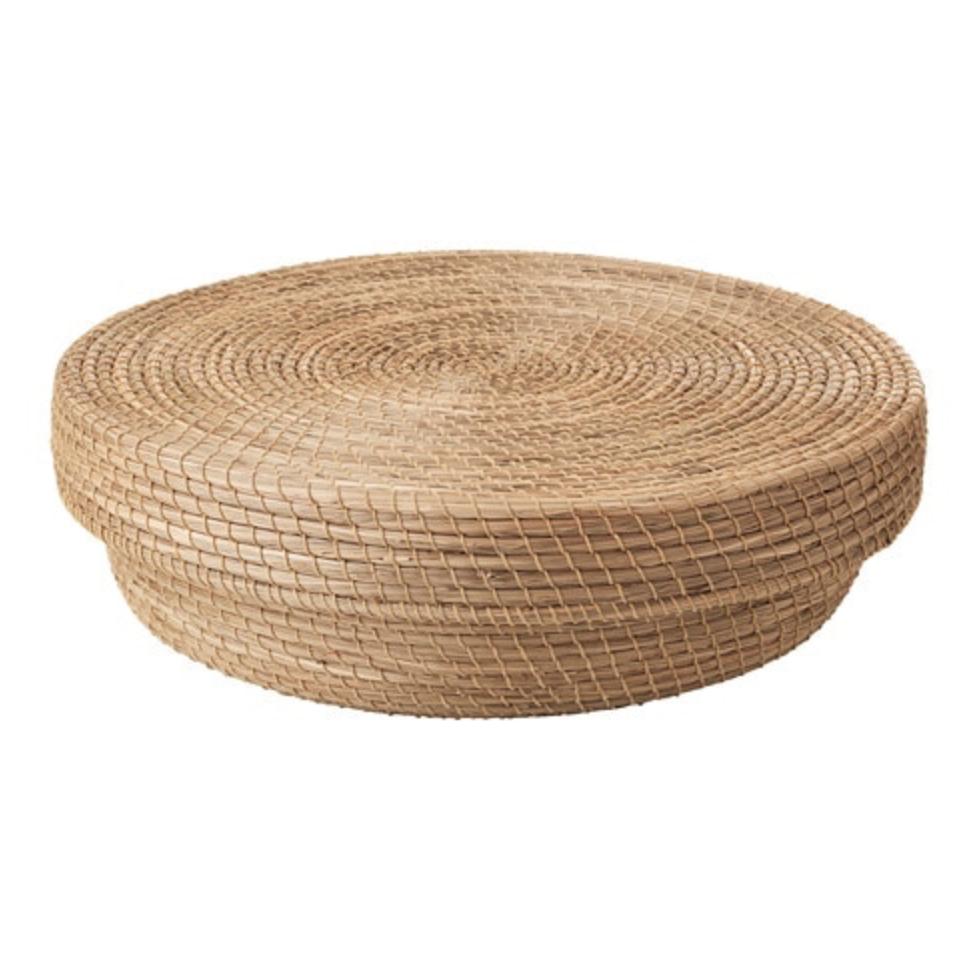 Hjartelig Basket | IKEA