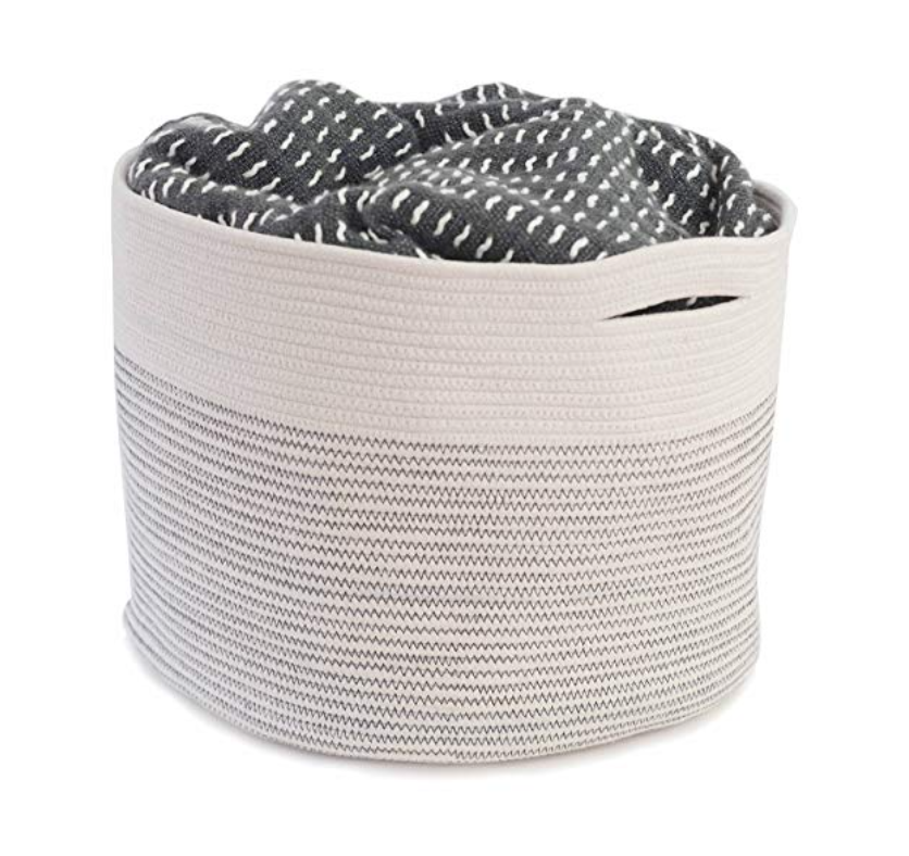 OrganizerLogic Basket | Amazon