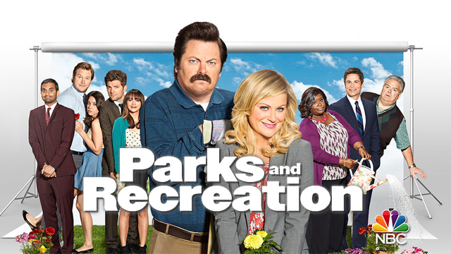 parks-and-recreation-season6.jpg