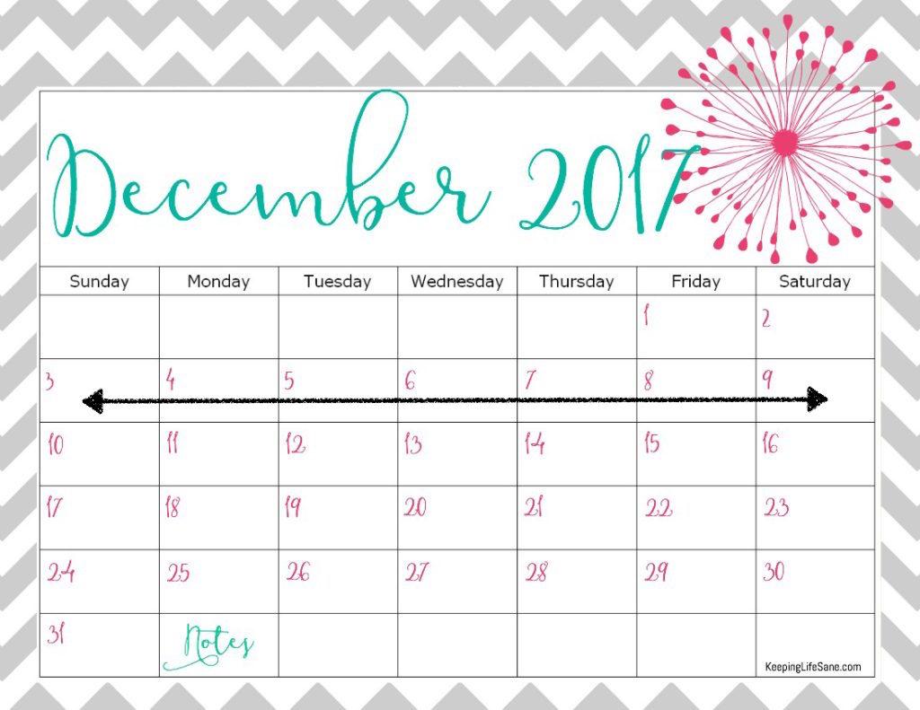 Week 4 - December 3-9