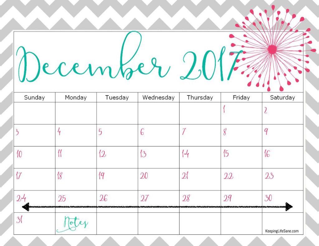 Week 7 - December 24-30