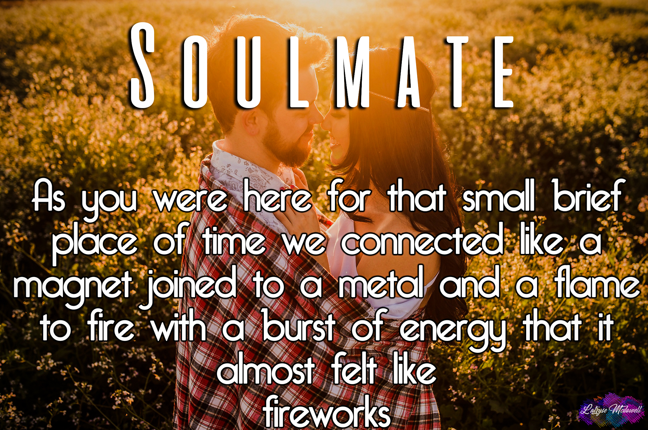 soulmate.jpg
