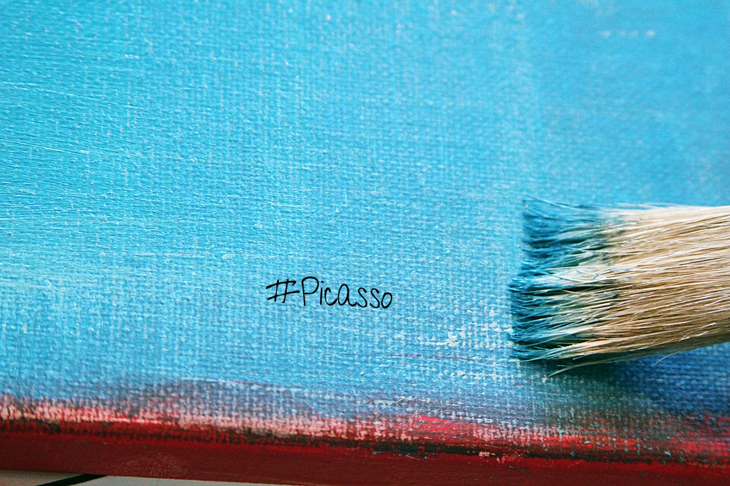 91-paint-on-canvas-birds-a-wire-crafts-unleashed-9-home-design-18.jpg