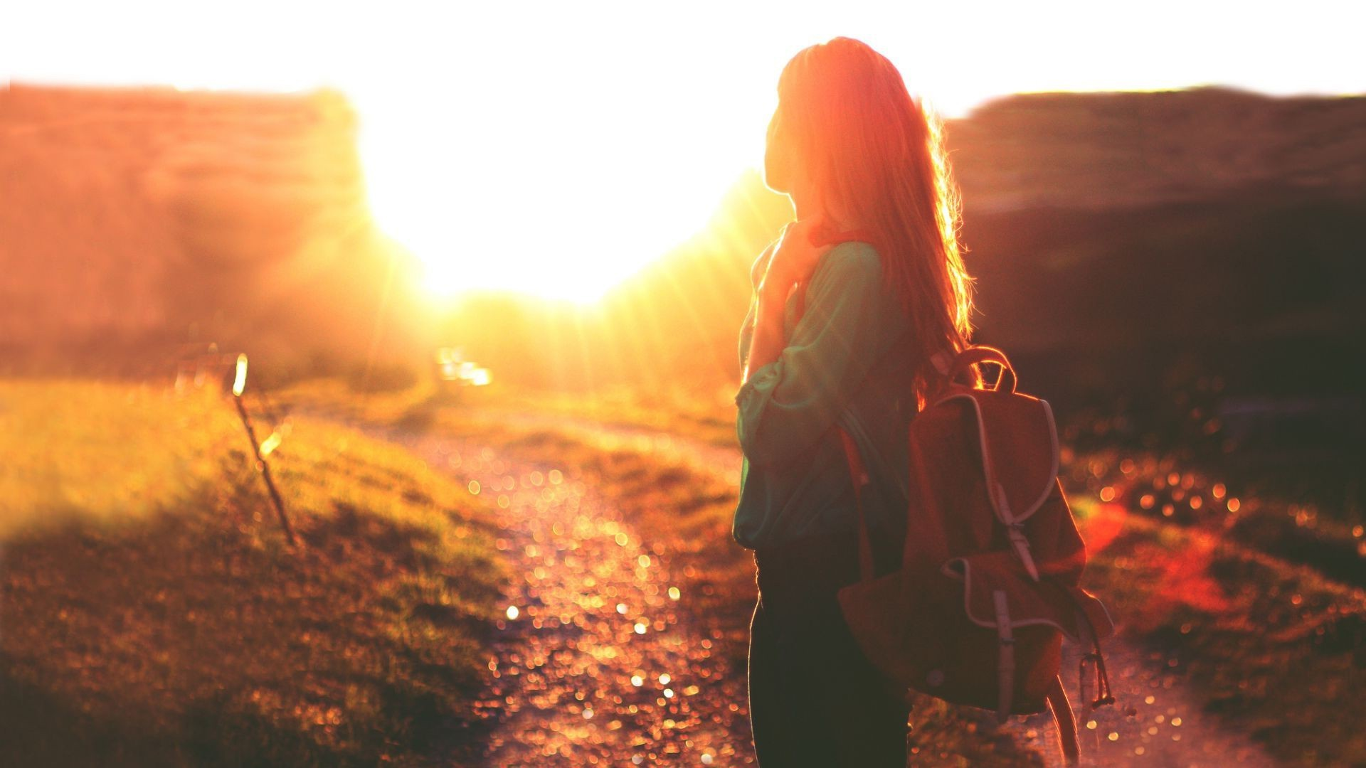 dziewczyna-swiatlo.jpg