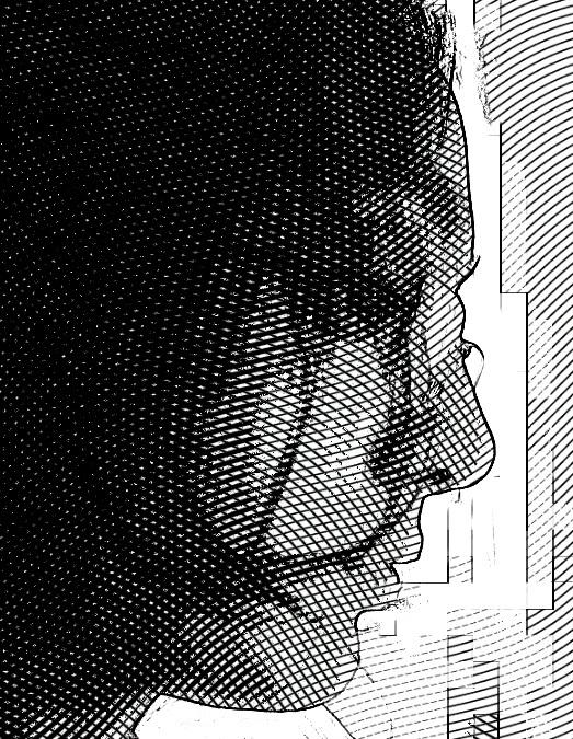 SketchGuru_20181128230509.jpg