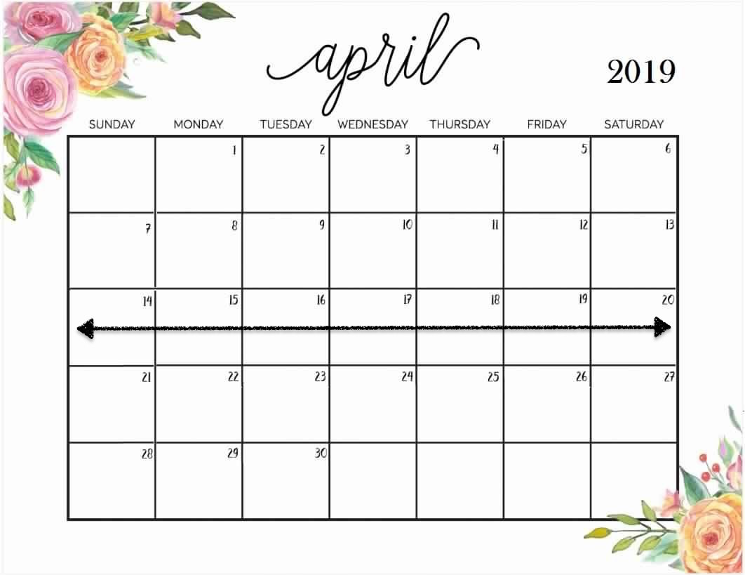 Week 13 - April 14-20