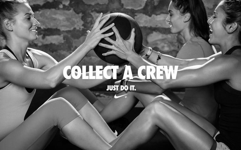 NTC crew.png