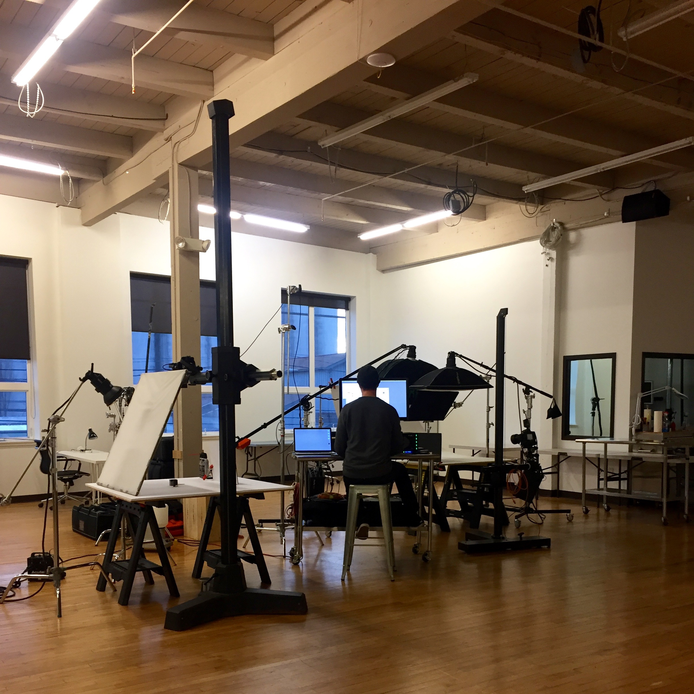 jg studio.jpg