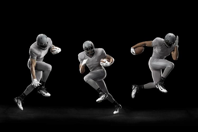 JG Nike NFL .jpg