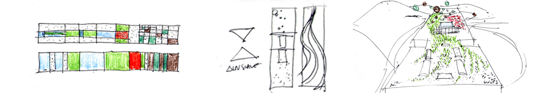 accd_sketches_diag_1500.jpg