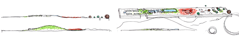 accd_sketches_elev_1500.jpg