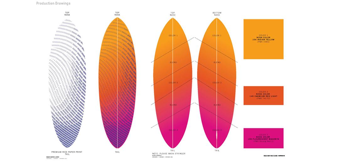 surfboard_specs_alt.jpg