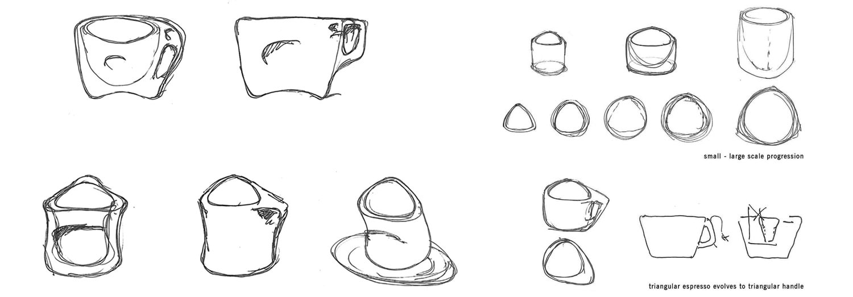 lino_sketches_ext_1500.jpg