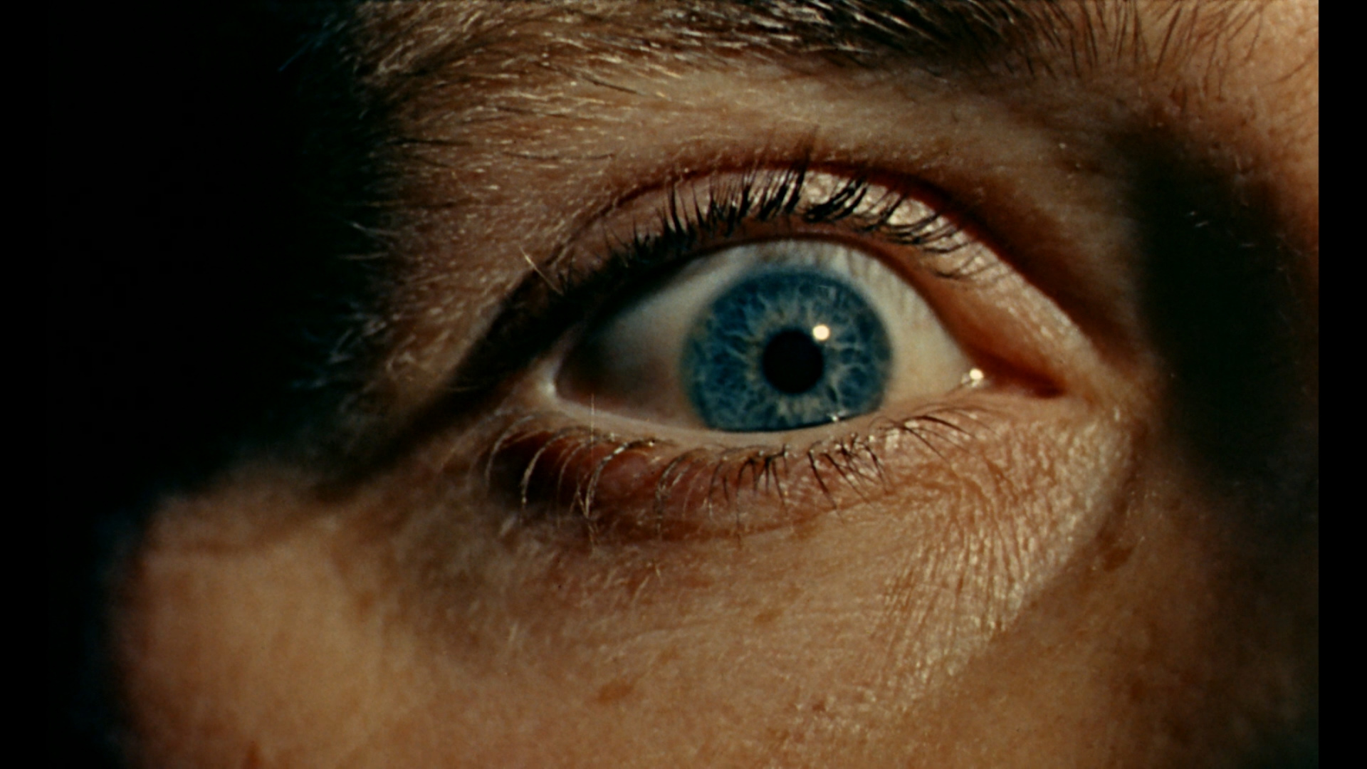 Peeping Tom - 1960