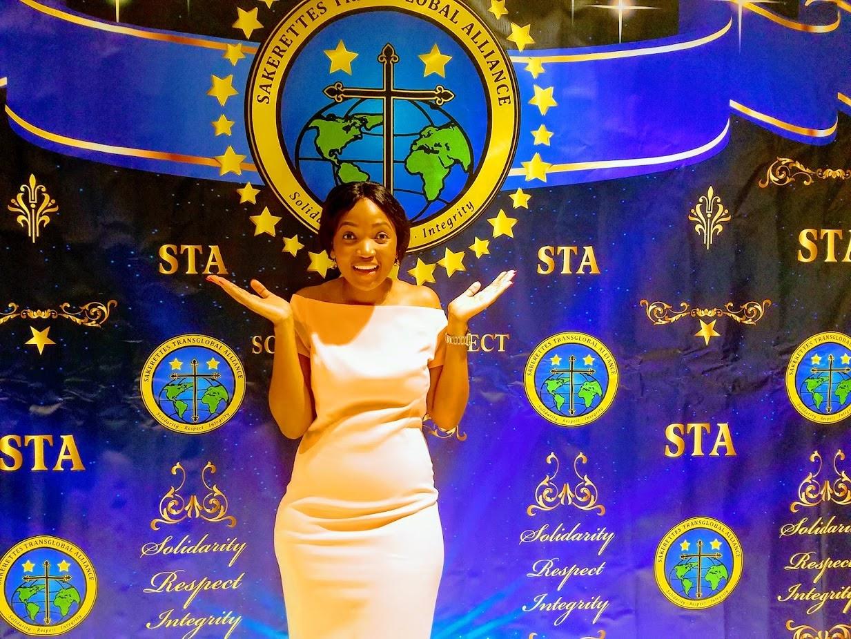 <b>STA Highlights</b>