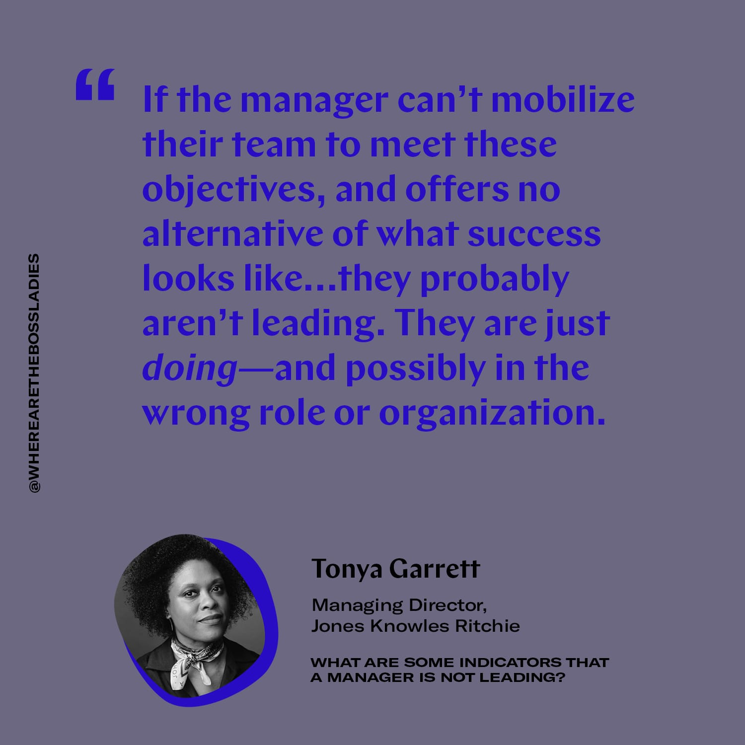 Where Are The Boss Ladies - Tonya Garrett - Women Leaders Advertising - WOC9.jpg