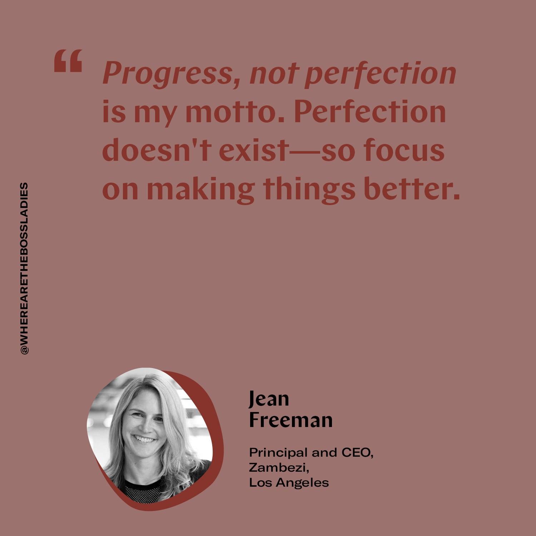 180627 - Jean Freeman 2.jpg