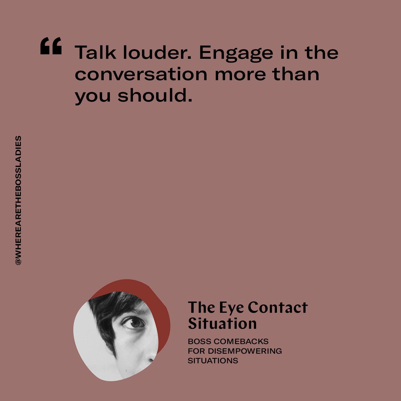 1804 - Situation_ Eye contact 03.jpg