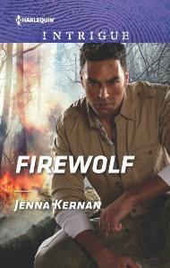 Firewolf Cover 200.jpg