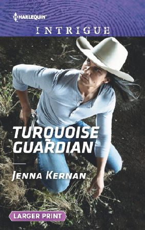 Turquoise Guardian.jpg