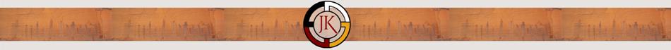 Jenna Kernan logline tag header website 1.0.png