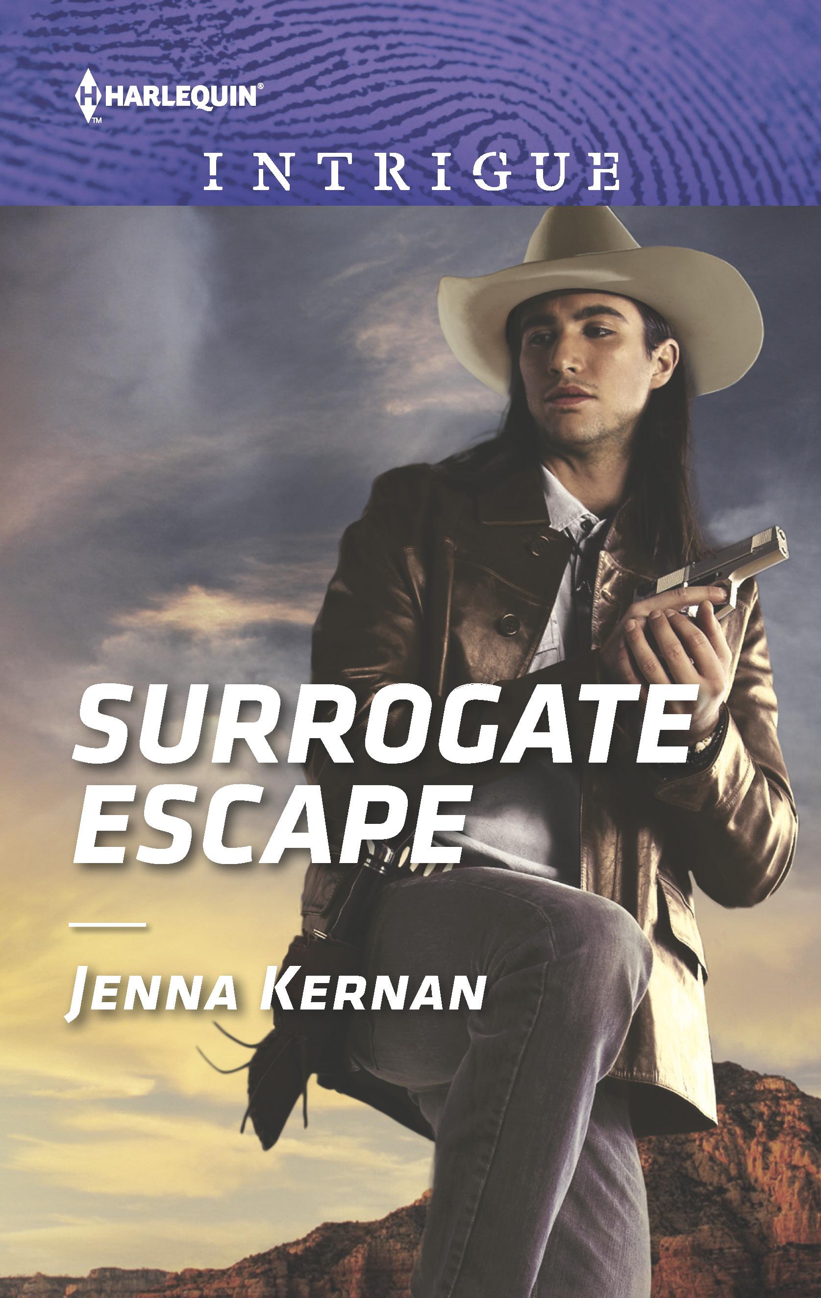 Surrogate Escape