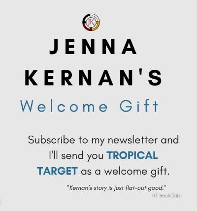 Jenna Kernan welcome 3.png