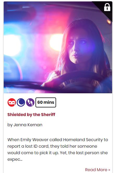 Screenshot onlineRead.png