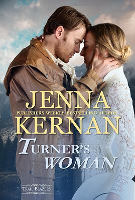 Turner's Woman