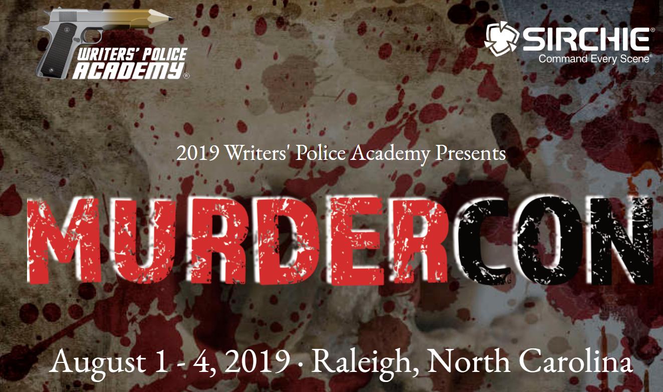 MurderCon2019