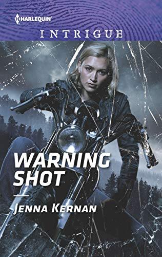 warning shot.jpg