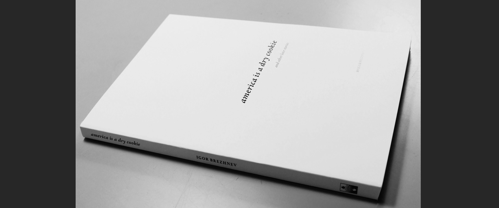 book-cover-mockup.jpg