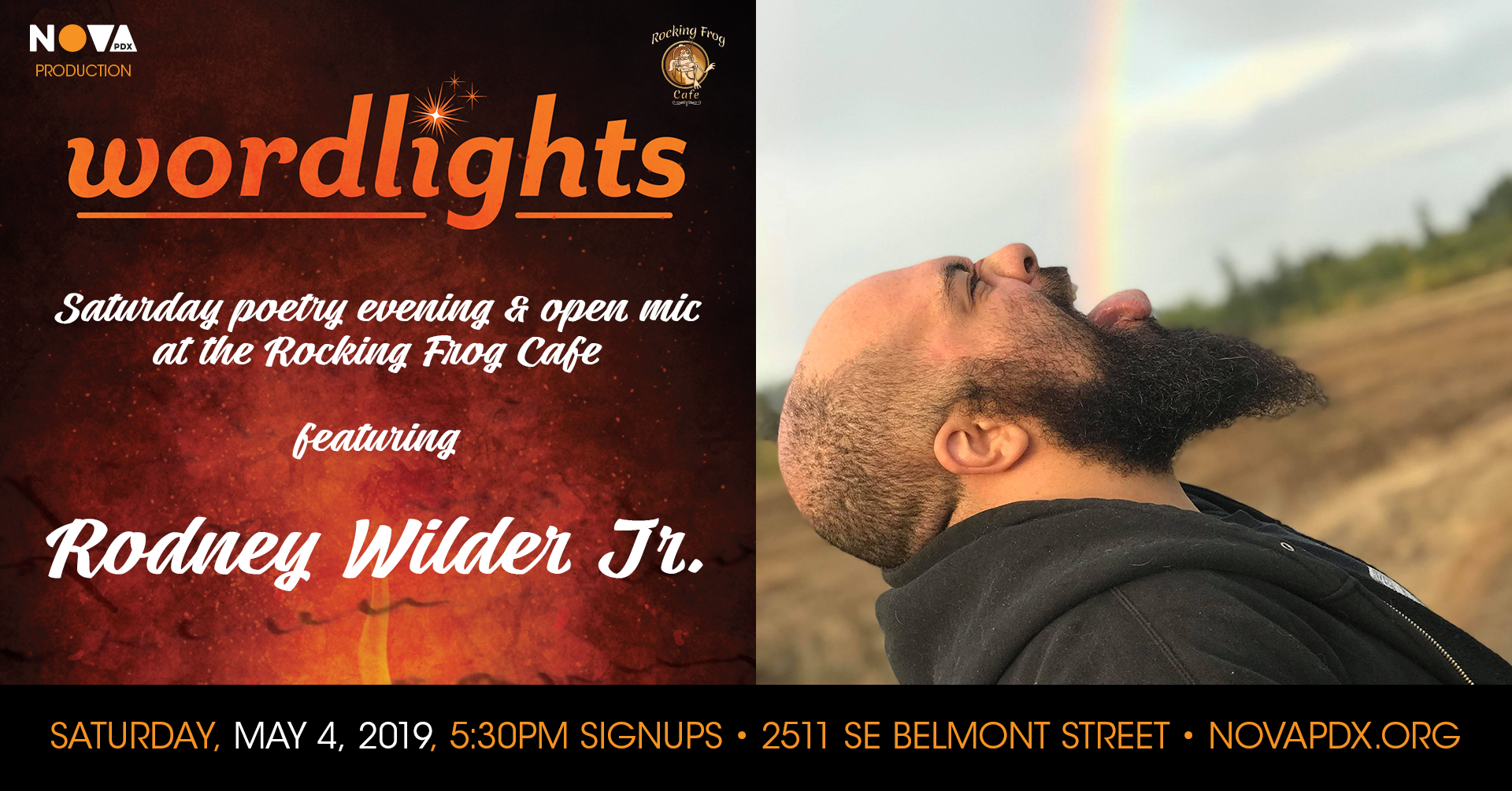 Wordlights-FB-Event-HeaderNew-05042019.png