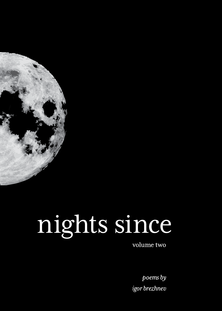 nights-since-vol2-chapbook-Frontcover.png