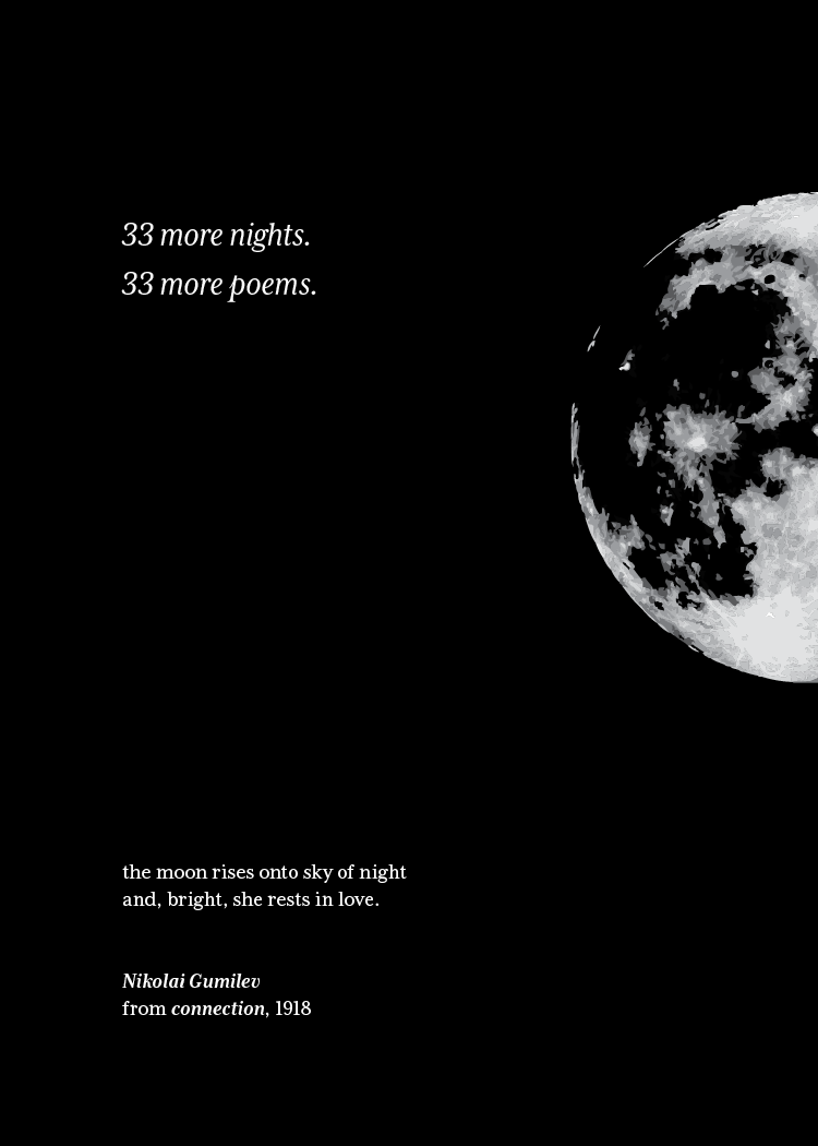 nights-since-vol2-chapbook-backcover.png
