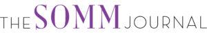 The-Somm-Journal-logo_LARGE-300x50.jpg