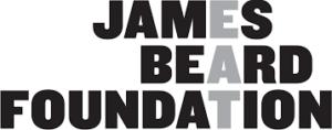 james-beard-300x118.png