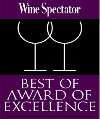 wine-spectator.png