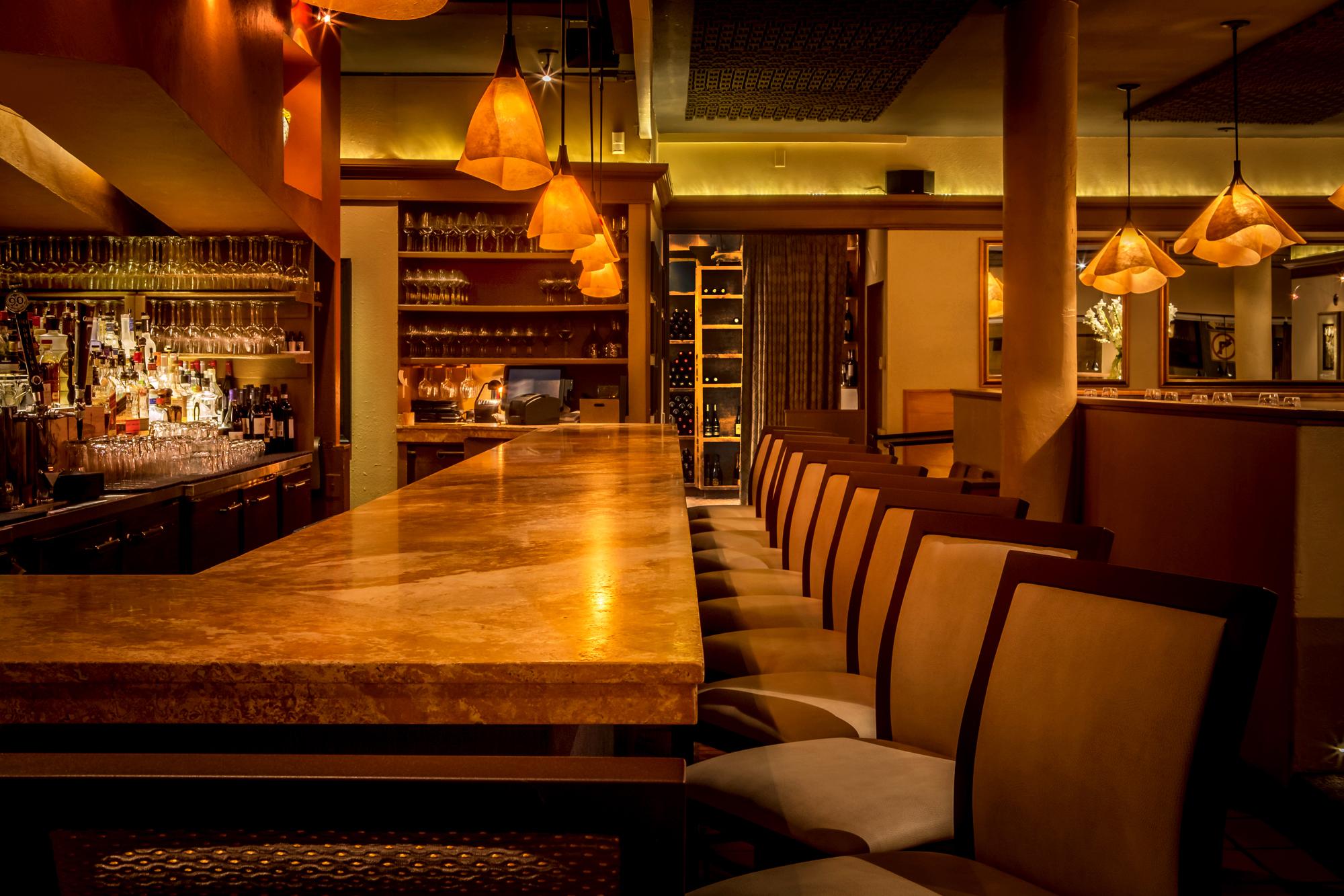 Bar South.jpg