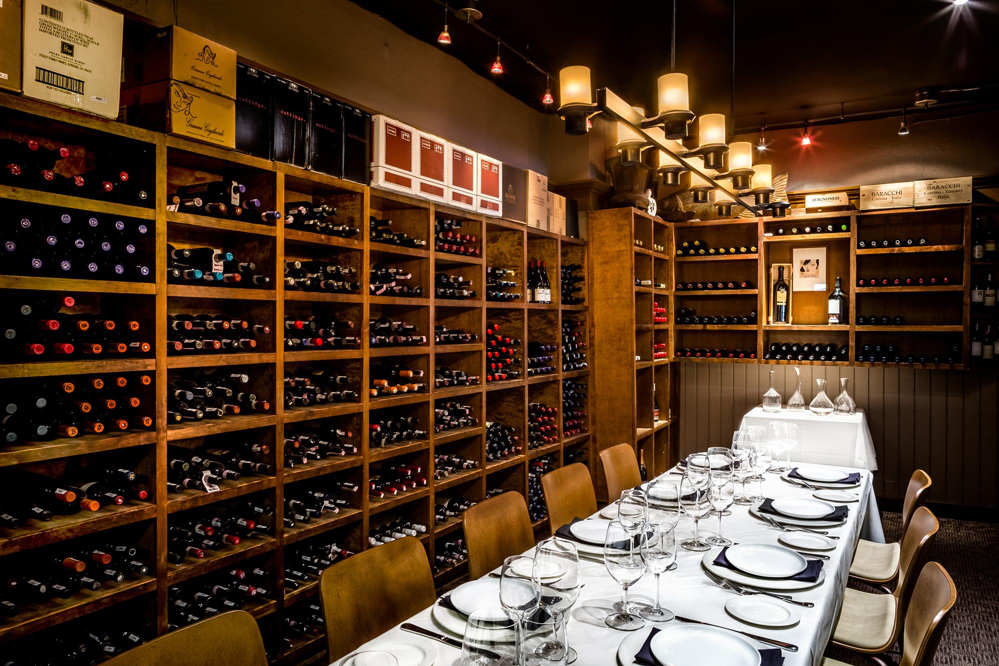 Wine room  west.jpg